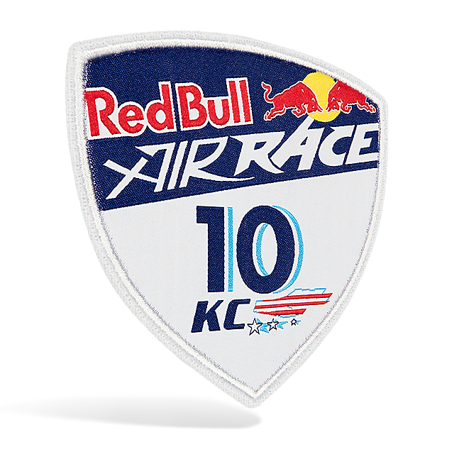 Kirby Chambliss Pilot Patch (RAR18062): Red Bull Air Race kirby-chambliss-pilot-patch (image/jpeg)