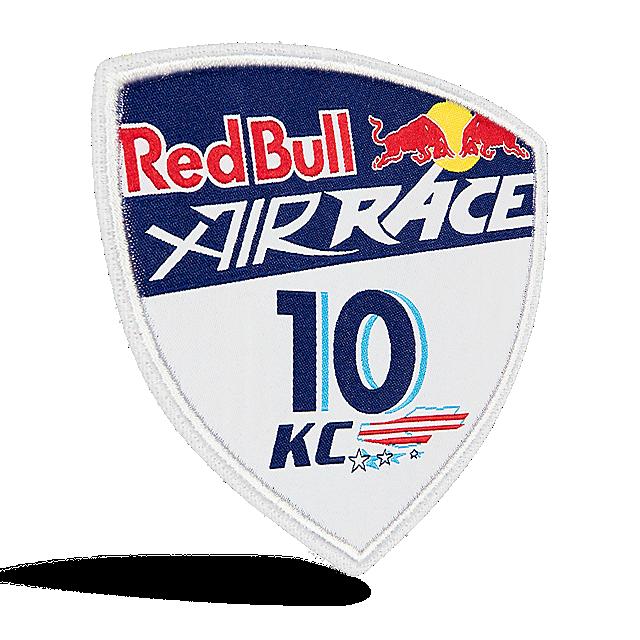 Kirby Chambliss Piloten Patch (RAR18062): Red Bull Air Race kirby-chambliss-piloten-patch (image/jpeg)
