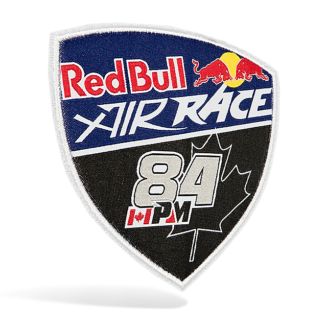 Pete McLeod Pilot Patch (RAR18065): Red Bull Air Race pete-mcleod-pilot-patch (image/jpeg)