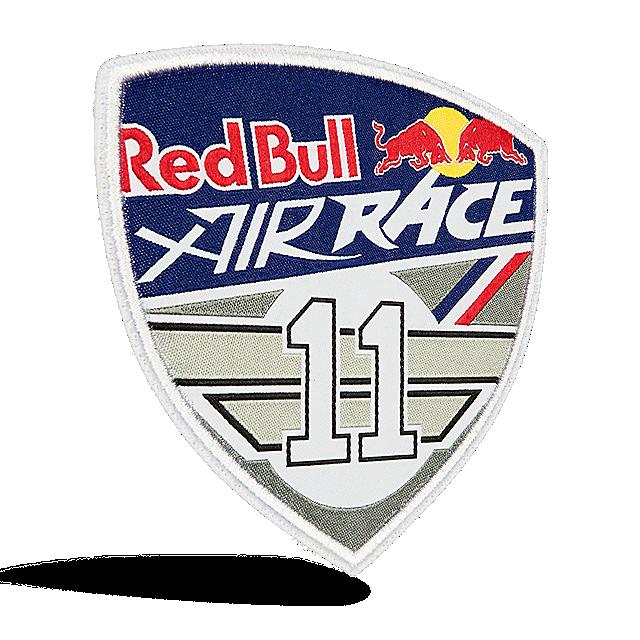 Mikael Brageot Pilot Patch (RAR18070): Red Bull Air Race mikael-brageot-pilot-patch (image/jpeg)