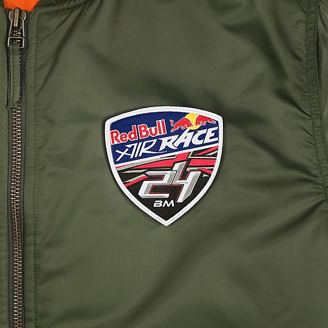 Ben Murphy Piloten Patch (RAR18071): Red Bull Air Race ben-murphy-piloten-patch (image/jpeg)