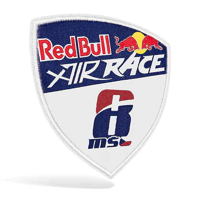 Martin Sonka Pilot Patch (RAR18073): Red Bull Air Race martin-sonka-pilot-patch (image/jpeg)