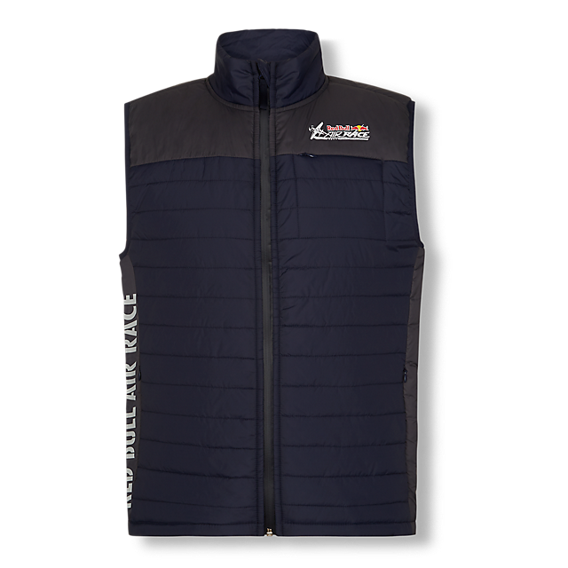 Compass Vest (RAR19002): Red Bull Air Race compass-vest (image/jpeg)