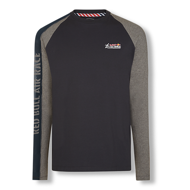 Compass Longsleeve (RAR19005): Red Bull Air Race compass-longsleeve (image/jpeg)