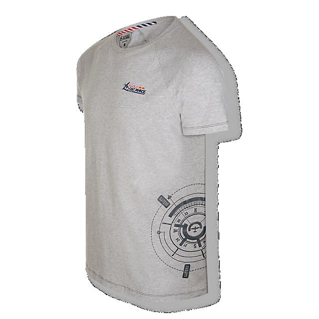 Compass T-Shirt (RAR19006): Red Bull Air Race compass-t-shirt (image/jpeg)