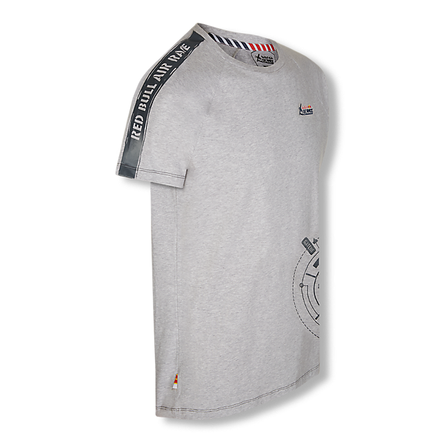 Compass T-Shirt (RAR19006): Red Bull Air Race compass-t-shirt (image/jpeg)