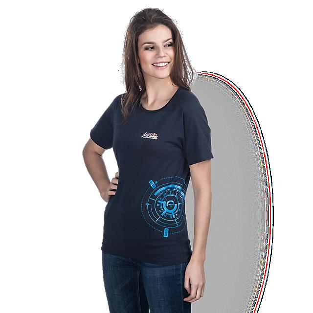 Compass T-Shirt (RAR19010): Red Bull Air Race compass-t-shirt (image/jpeg)