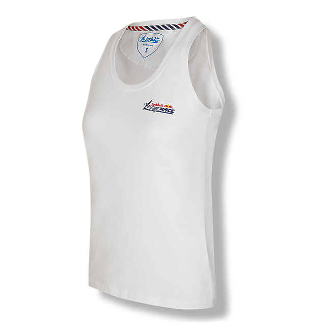 Compass Tanktop (RAR19011): Red Bull Air Race compass-tanktop (image/jpeg)