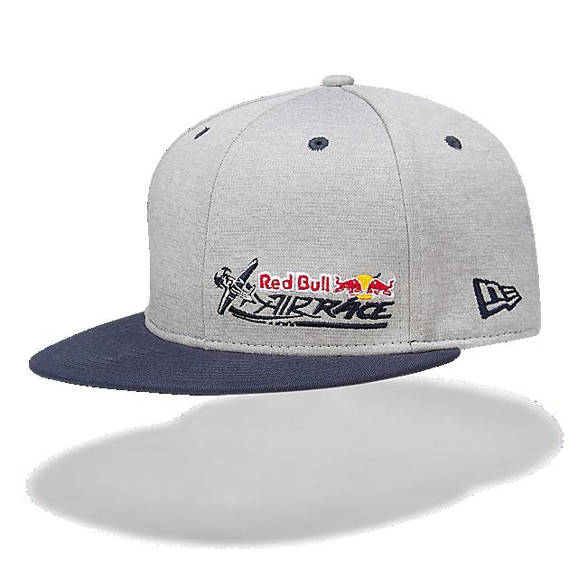 New Era 9Fifty Compass Flat Cap (RAR19015): Red Bull Air Race new-era-9fifty-compass-flat-cap (image/jpeg)