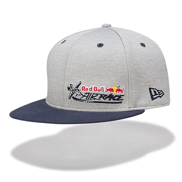 New Era 9Fifty Compass Flat Cap (RAR19015): Red Bull Air Race new-era-9fifty-compass-flat-cap (image/jpeg)
