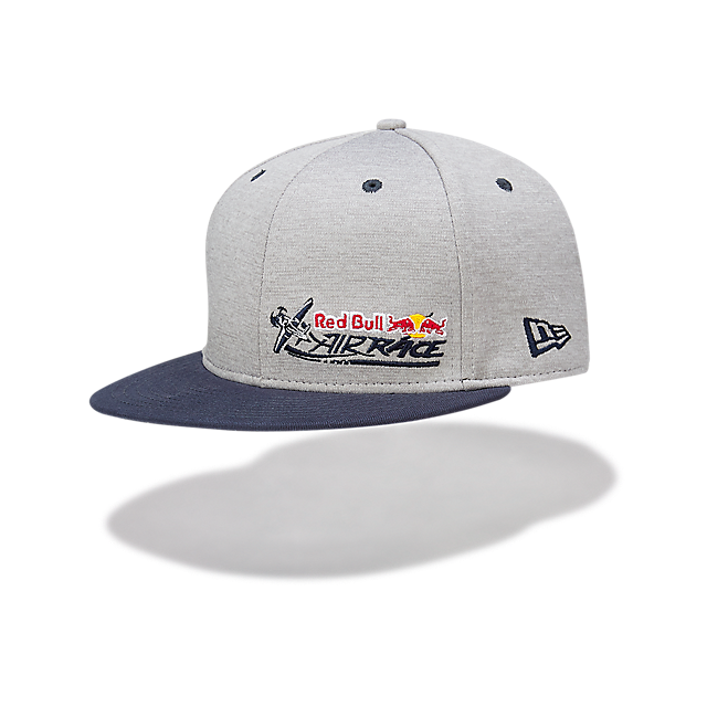 New Era 9Fifty Compass Flat Cap (RAR19016): Red Bull Air Race new-era-9fifty-compass-flat-cap (image/jpeg)