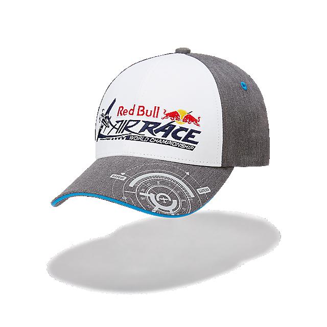 Crew Wear Cap (RAR19020): Red Bull Air Race crew-wear-cap (image/jpeg)