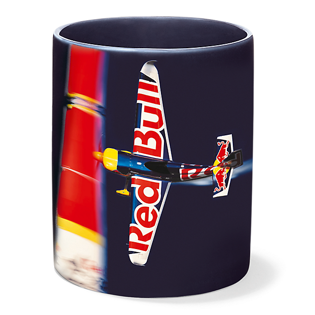 Sky High Mug (RAR19021): Red Bull Air Race sky-high-mug (image/jpeg)
