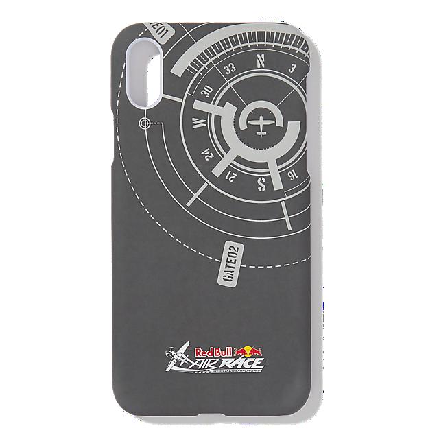 Compass iPhone X Cover (RAR19023): Red Bull Air Race compass-iphone-x-cover (image/jpeg)