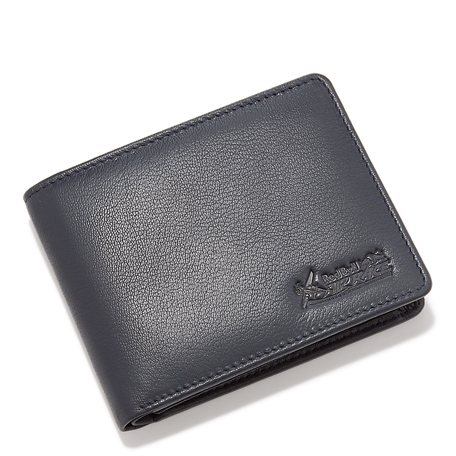 Pilot Leather Wallet (RAR19027): Red Bull Air Race pilot-leather-wallet (image/jpeg)
