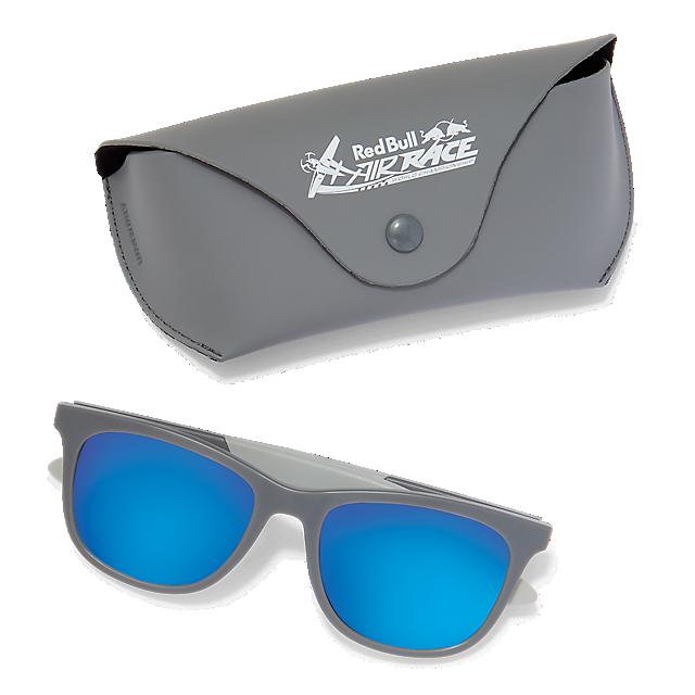 Sky High Sunglasses (RAR19028): Red Bull Air Race sky-high-sunglasses (image/jpeg)