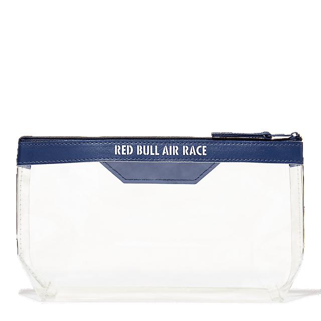 Sky High Air Safety Bag (RAR19029): Red Bull Air Race sky-high-air-safety-bag (image/jpeg)