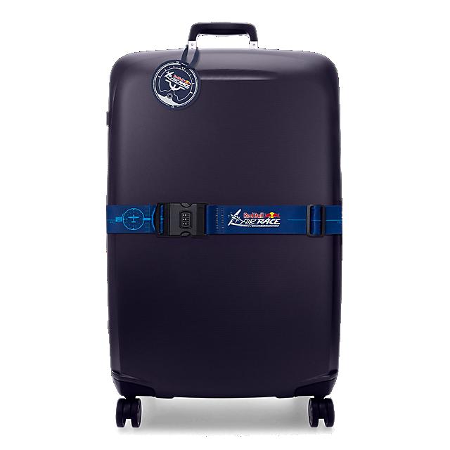 Compass Luggage Strap (RAR19030): Red Bull Air Race compass-luggage-strap (image/jpeg)