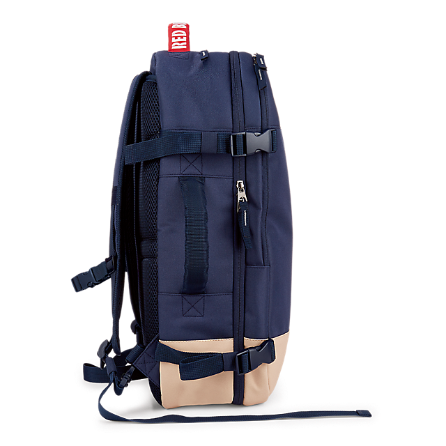 Voyager Backpack (RAR19033): Red Bull Air Race voyager-backpack (image/jpeg)