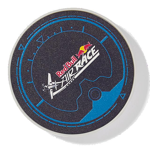 Compass Phone Grip (RAR19034): Red Bull Air Race compass-phone-grip (image/jpeg)