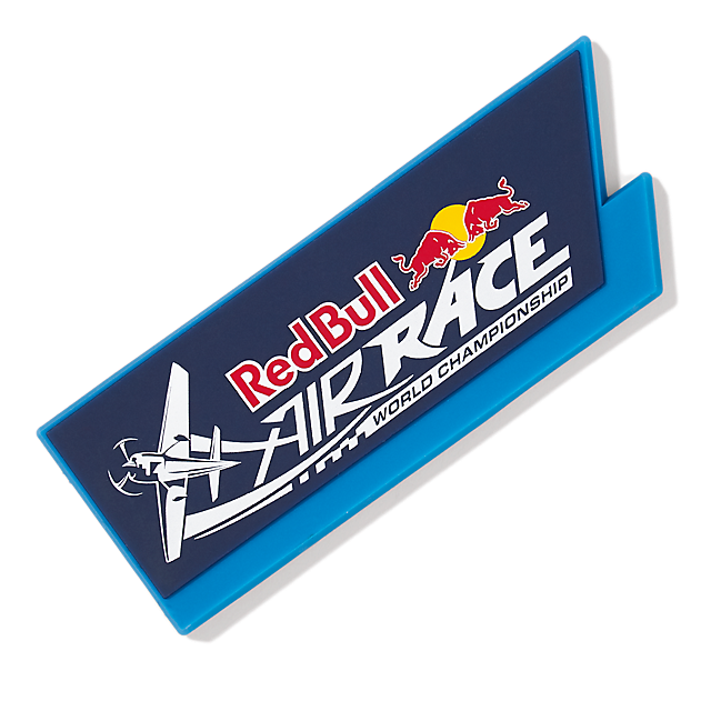 Sky High Magnet (RAR19036): Red Bull Air Race sky-high-magnet (image/jpeg)