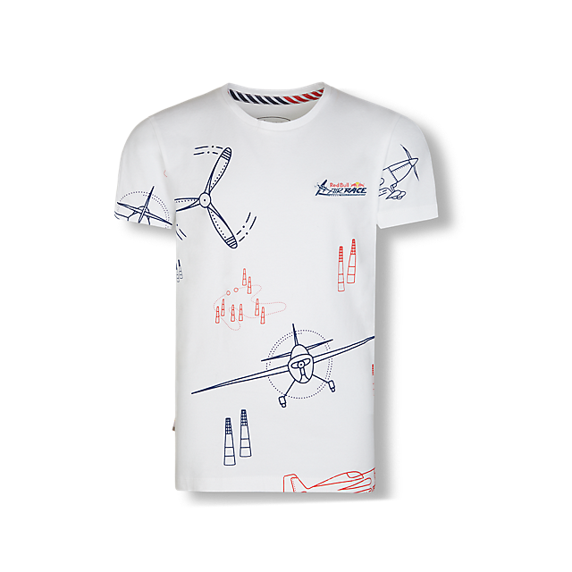 Propeller T-Shirt (RAR19041): Red Bull Air Race propeller-t-shirt (image/jpeg)