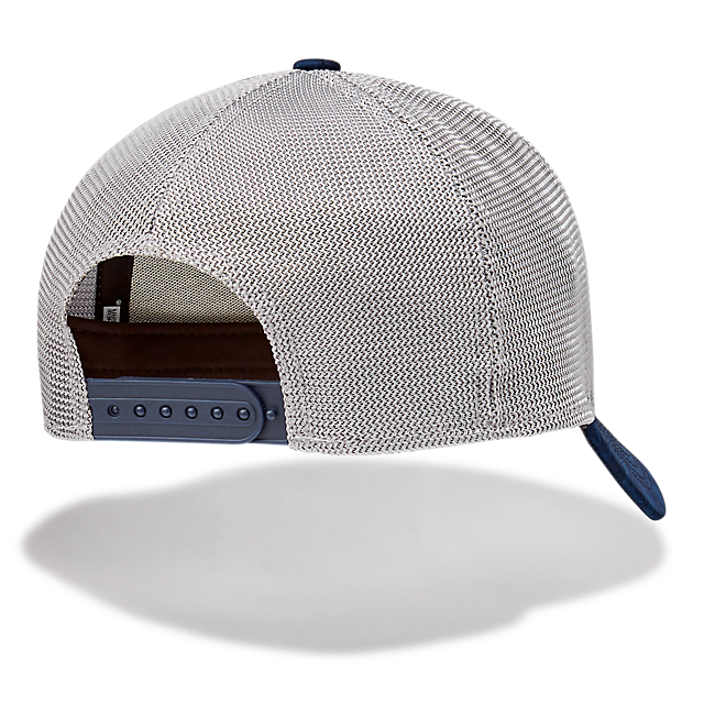 New Era Challenge Trucker Cap (RAR19048): Red Bull Air Race new-era-challenge-trucker-cap (image/jpeg)