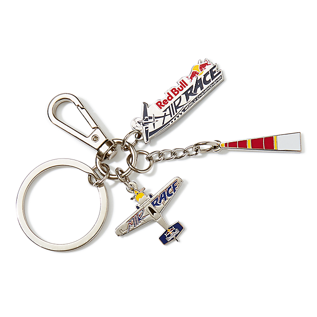 Charms Keyring (RAR19056): Red Bull Air Race charms-keyring (image/jpeg)