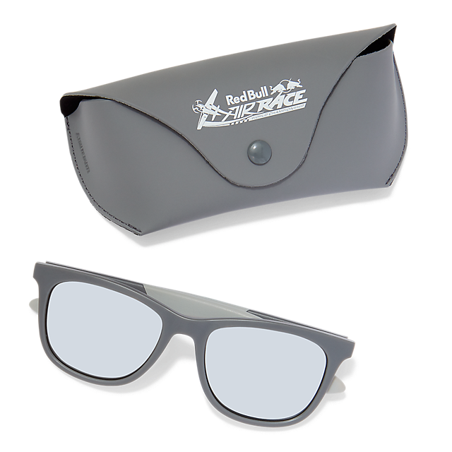 Sky High Sunglasses (RAR19057): Red Bull Air Race sky-high-sunglasses (image/jpeg)