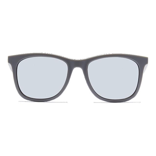 Sky High Sunglasses (RAR19057): Red Bull Air Race sky-high-sunglasses (image/jpeg)