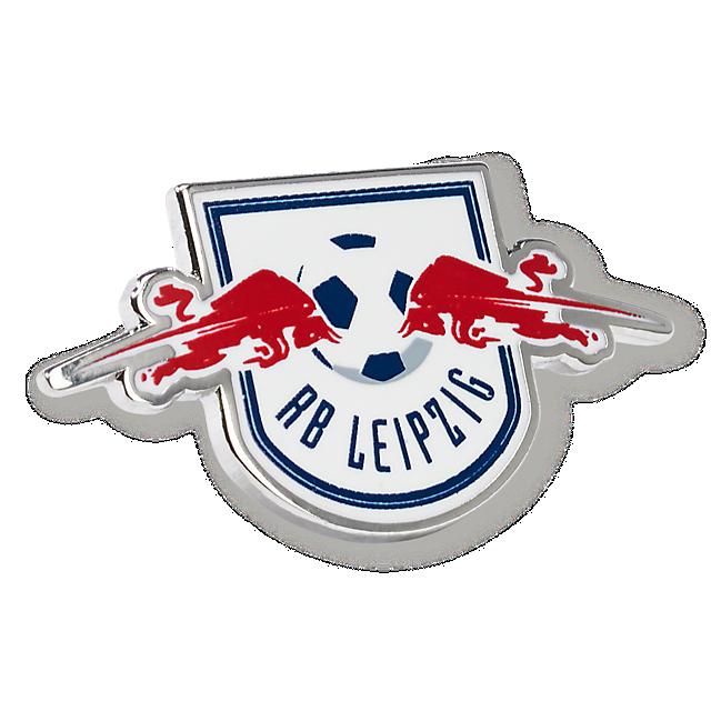 Logo Pin (RBL14111): RB Leipzig logo-pin (image/jpeg)
