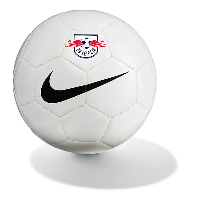 RBL Ball (RBL16007): RB Leipzig rbl-ball (image/jpeg)