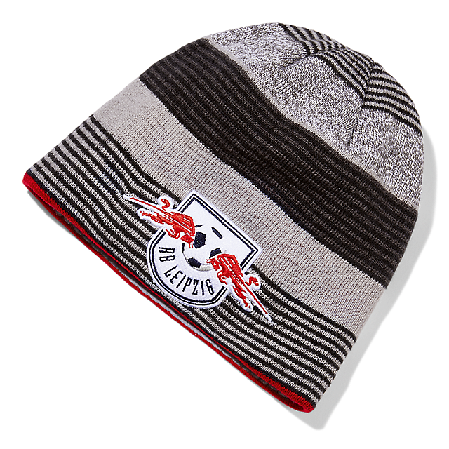 New Era Lined Beanie (RBL16025): RB Leipzig new-era-lined-beanie (image/jpeg)