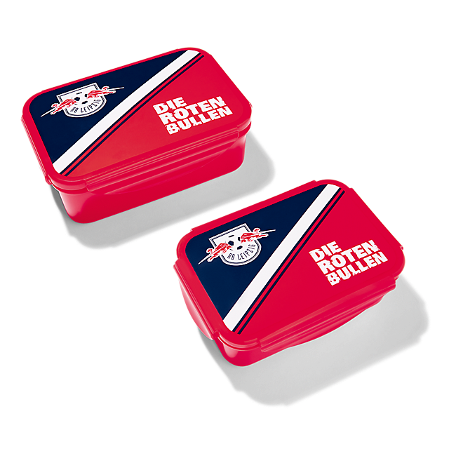Lunch Box (RBL16039): RB Leipzig lunch-box (image/jpeg)