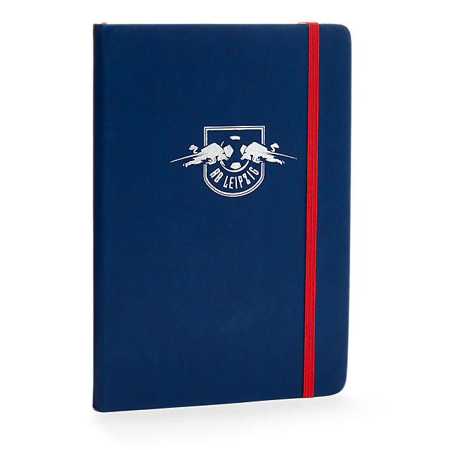 Notebook (RBL16041): RB Leipzig notebook (image/jpeg)