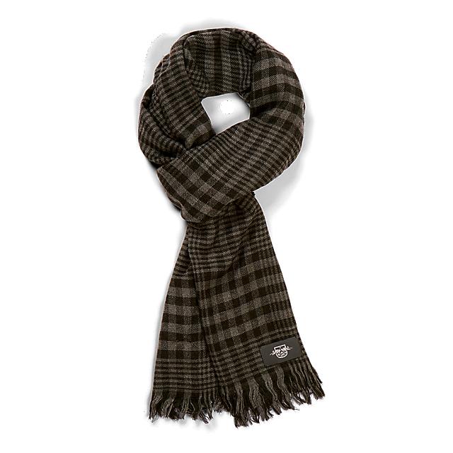Tassle Scarf (RBL16057): RB Leipzig tassle-scarf (image/jpeg)
