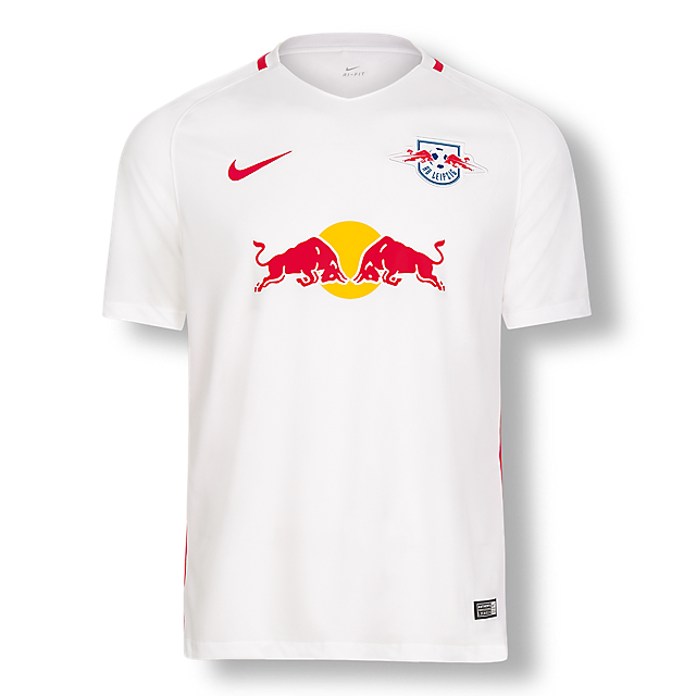 Home Jersey 16/17 (RBL16061): RB Leipzig home-jersey-16-17 (image/jpeg)