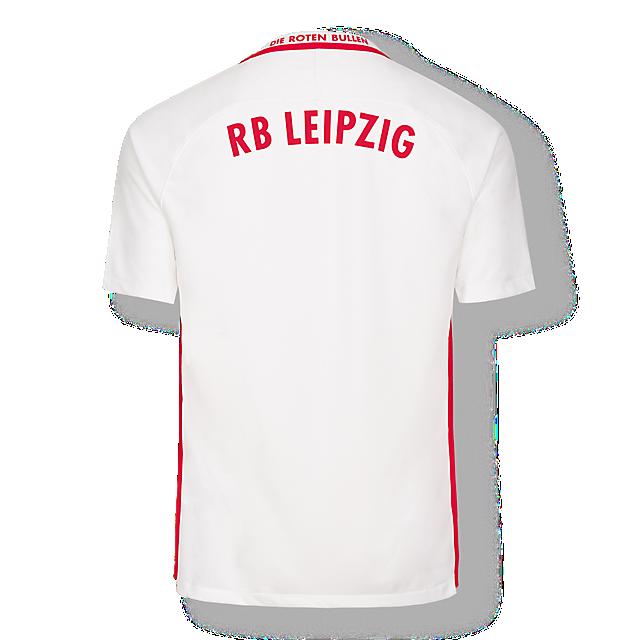 Heimtrikot 16/17 (RBL16061): RB Leipzig heimtrikot-16-17 (image/jpeg)