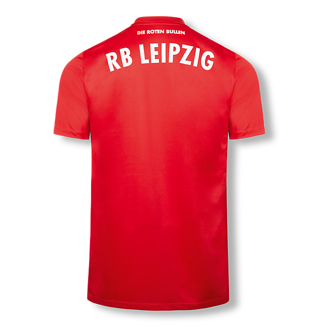 3rd Jersey (RBL16097): RB Leipzig 3rd-jersey (image/jpeg)