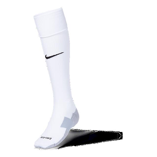 Home Socks 16/17 (RBL16098): RB Leipzig home-socks-16-17 (image/jpeg)