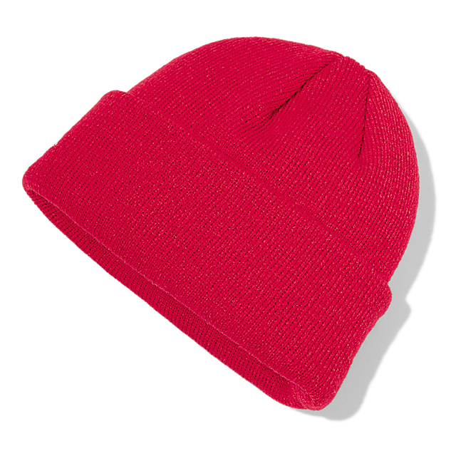 New Era Toddler Beanie (RBL16102): RB Leipzig new-era-toddler-beanie (image/jpeg)