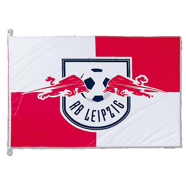 Fahne extragroß 150x100cm (RBL16105): RB Leipzig fahne-extragross-150x100cm (image/jpeg)
