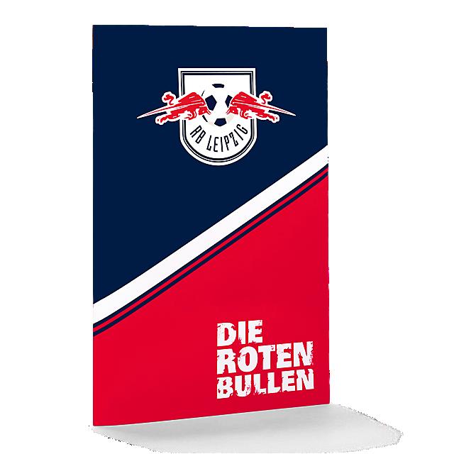 RBL Hausaufgabenheft (RBL16106): RB Leipzig rbl-hausaufgabenheft (image/jpeg)