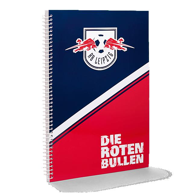 RBL Ring Notebook (RBL16107): RB Leipzig rbl-ring-notebook (image/jpeg)
