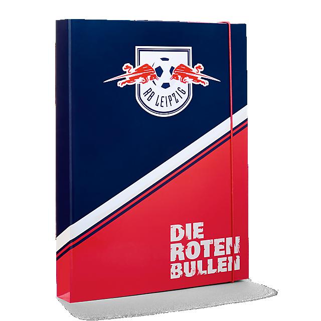RBL Box File (RBL16109): RB Leipzig rbl-box-file (image/jpeg)