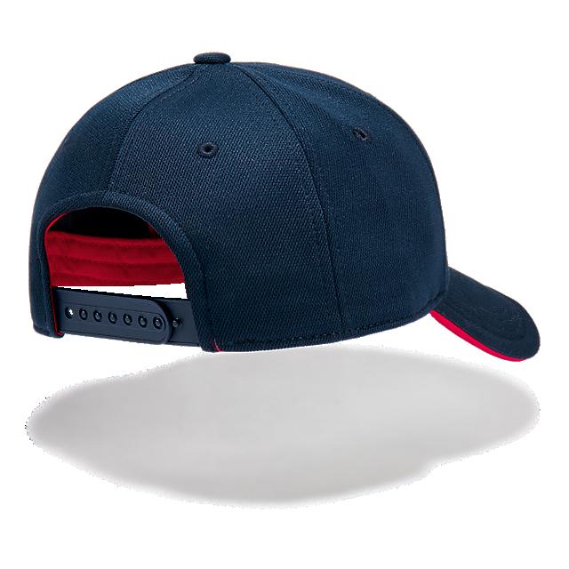 RBL Cap (RBL16121): RB Leipzig rbl-cap (image/jpeg)