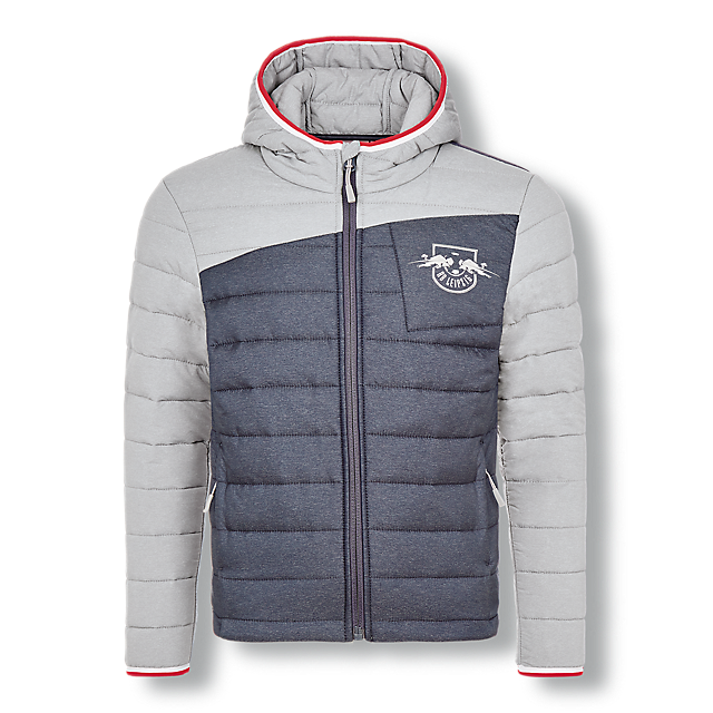 Ascent Winter Jacke (RBL17001): RB Leipzig ascent-winter-jacke (image/jpeg)