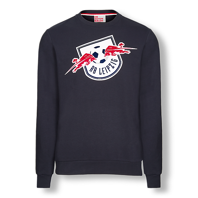 Askew Pullover (RBL17007): RB Leipzig askew-pullover (image/jpeg)