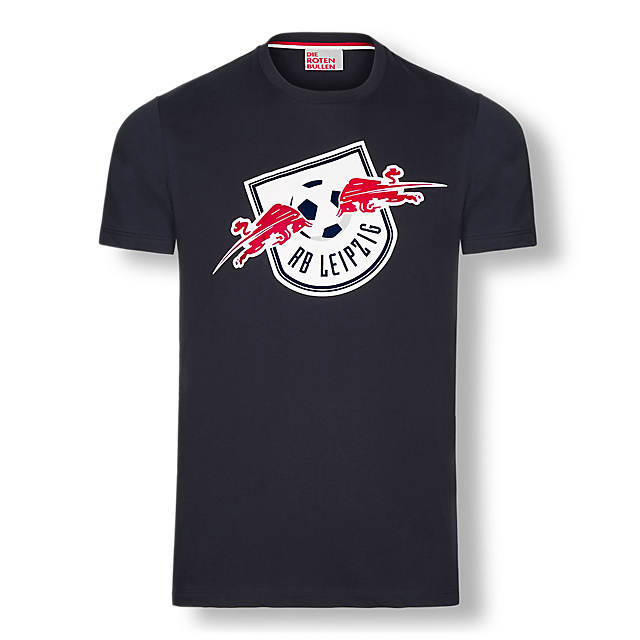 Askew T-Shirt (RBL17009): RB Leipzig askew-t-shirt (image/jpeg)