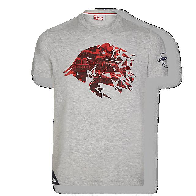 RBL Unite T-Shirt (RBL17011): RB Leipzig rbl-unite-t-shirt (image/jpeg)